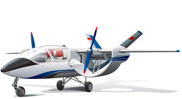 Contar com umSeguro aeronáutico Londrinaé fundamental aos proprietários de helicópteros e aviões, não importa se pessoa jurídica ou física. Por lei, somente quem tem o seguro de aeronaves pode usar […]