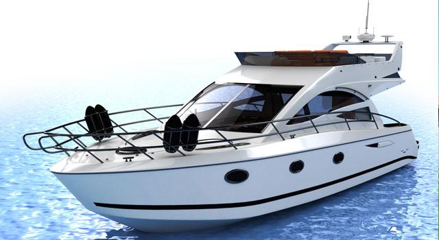 Oseguro de barco Londrinaé essencial para quem tem esse tipo de embarcação, pois somente com ele é possível utilizar o barco. Caso não contrate o seguro, o proprietário da embarcação […]